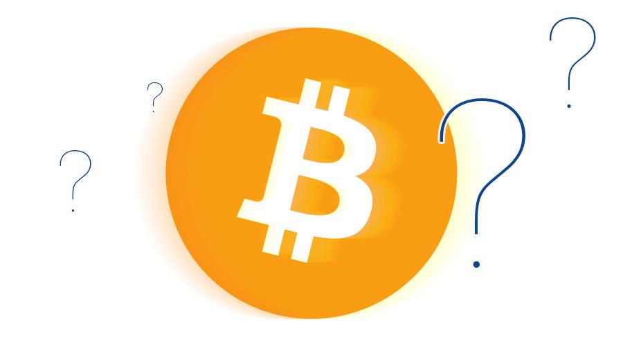 C'est quoi le Bitcoin ?