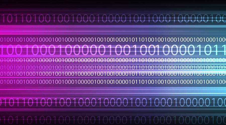 Données du Big Data