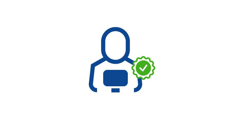 Assurance numérique