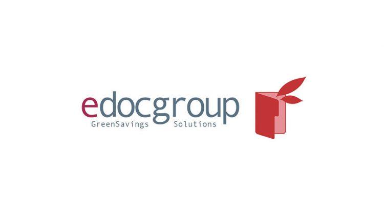 logo Edocgroupe