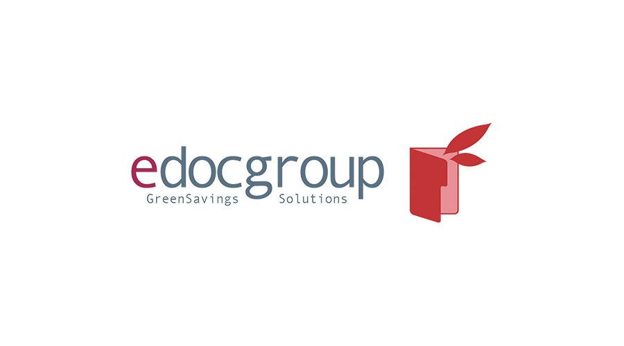 Edocgroup