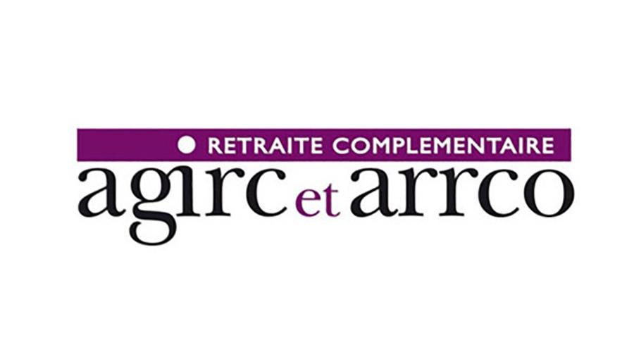 Agirc et Arrco