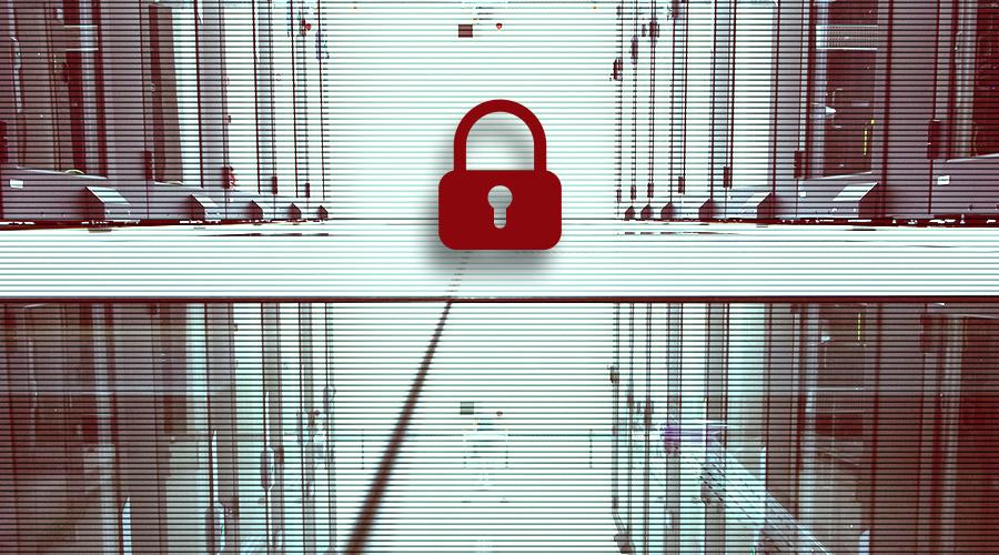 Cybersécurité et protection des données
