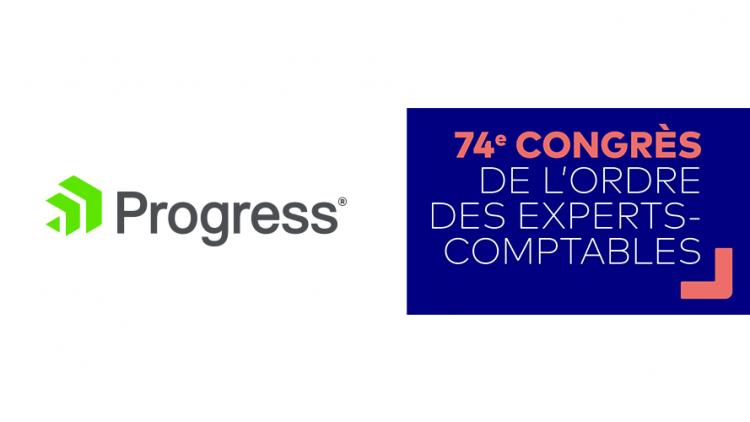 74e congrès de l'ordre des experts comptables