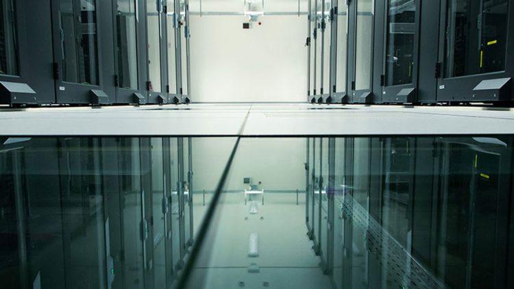 Datacenters Proginov