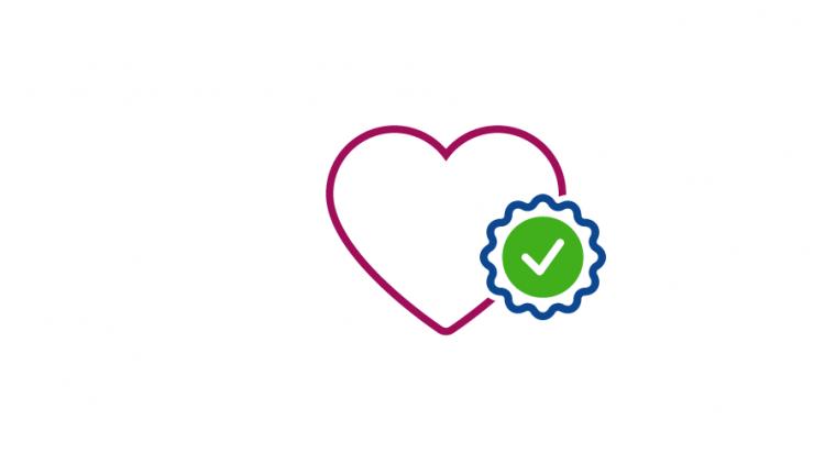 certification santé